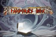 Играть в игровой автомат Pandoras Box от Гаминаторслотс онлайн картинка логотип