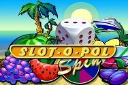 Играть в игровой автомат 777 Slot-O-Pol на официальном gmslots com картинка логотип