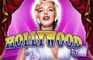 Онлайн гаминатор Hollywood Star – играть бесплатно без регистрации картинка логотип