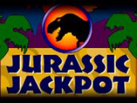 Jurassic Jackpot – игровой автомат с высокими шансами на выигрыши