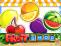 Игровой онлайн-автомат Фруктовый Магазин от NetEnt